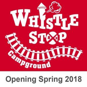 Opening Spring 2018 logo