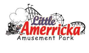 Little Amerricka logo